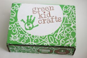 green kids crafts green crafts april 2017 this reviews 2116