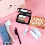 Glossybox Subscription Box Review – May 2017