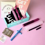 Beauty Box 5 Subscription Box Review – June 2017