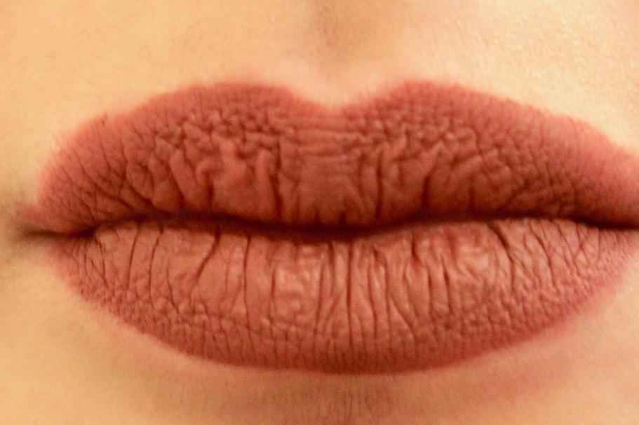 LiveGlam KissMe Subscription Box Review - June 2017