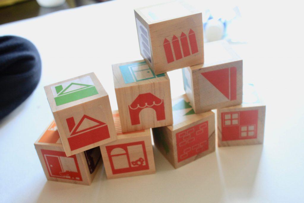 Koala Crate by KiwiCo Subscription Box Review June 2017