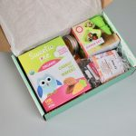 Ecocentric Mom & Baby Box 30% off Coupon