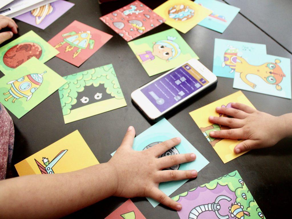 Get Qurious Kids Explorer Box Review