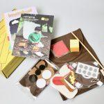 Koala Crate Subscription Box Review + Coupon – July 2017