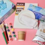 Night In Boxes Subscription Box Review (Date Night In)