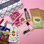 Night In Boxes (Mom Night In) Subscription Box Review – August 2017