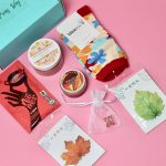 Prims Way Subscription Box Review – September 2017