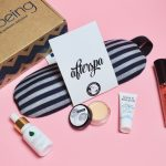Goodbeing Subscription Box Review + Coupon – October 2017