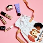 Play! By Sephora Subscription Box Review – October 2017