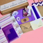 Gifted On Paper Subscription Box Review