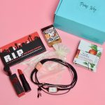 Prims Way Subscription Box Review – October 2017