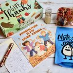 Kids Night In Boxes Subscription Review + Coupon – November 2017