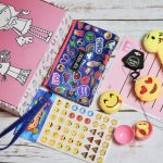 Em and Liz Subscription Box Review – January 2018
