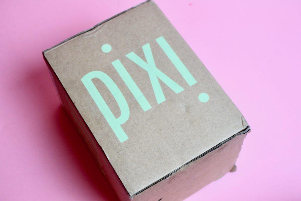 Pixi Glow Tonic - Glycolic Acid Toner Review