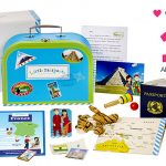 Little Passports  – 15% off ANY Subscription – Coupon Code (February 2018)