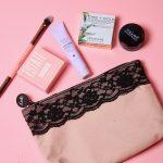 Ipsy Glam Bag Subscription Review – February 2018