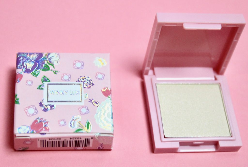 Ipsy Glam Bag March 2018 Subscription Review