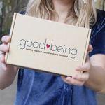 Goodbeing Mother's Day 2018 Deal – Free Gift With Membership!