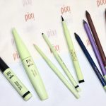 Pixi Beauty Lash & Line Love – Review