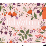 FabFitFun Summer 2018 Spoiler #2 + $10 Coupon Code