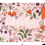 FabFitFun Summer 2018 Spoiler #2 + $10 Coupon Code