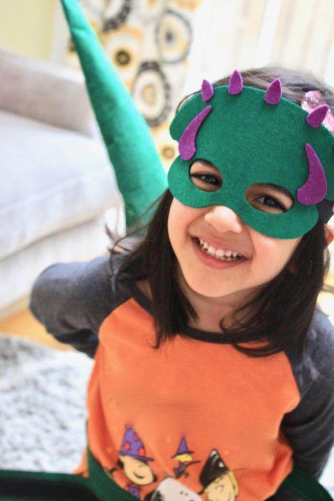 Kid Wonder June 2018 Subscription Box Review