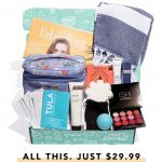 FabFitFun Flash Sale! Save 40% On Your First Box – Today ONLY! Get Your Coupon Here.