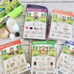 Kid Wonder Box – 30% Off Coupon Code + FREE shipping!