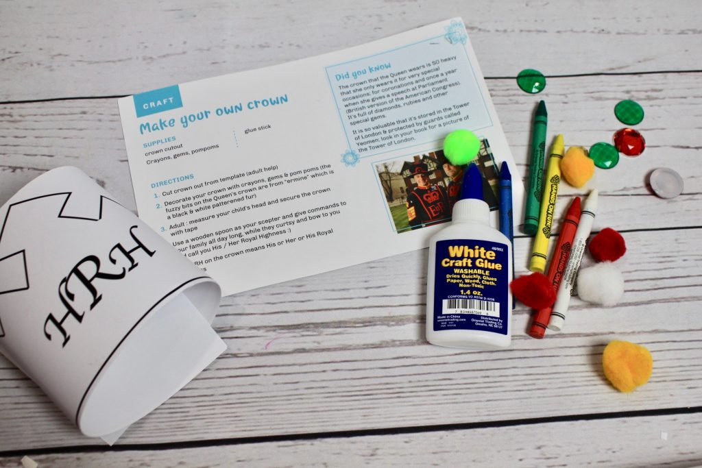little global citizens july 2018 subscription review coupon this