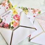 Paper Pumpkin August 2018 Subscription Box Review