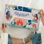 FabFitFun Winter 2018 Customization Spoilers + $10 Coupon Code