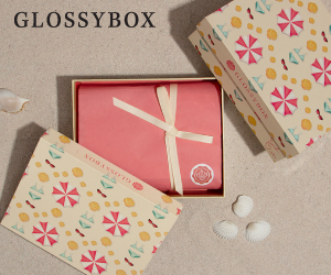 Glossybox Limited Time Deal – Buy 2, Get 1 FREE Box! Coupon Code Inside