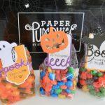 Paper Pumpkin September 2018 Subscription Box Review