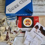 Boss Club Entrepreneur Kits For Kids – Review