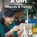 KiwiCo Friends & Family Sale – Save Up To $80! Coupon Code