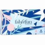 FabFitFun Winter 2018 Editor's Box FULL Spoilers + $10 Off Coupon