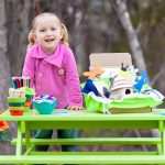 Green Kid Crafts – Save 15% on ANY subscription!
