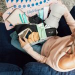 FabFitFun 40% Off Coupon Code – Hurry, Expires Soon!